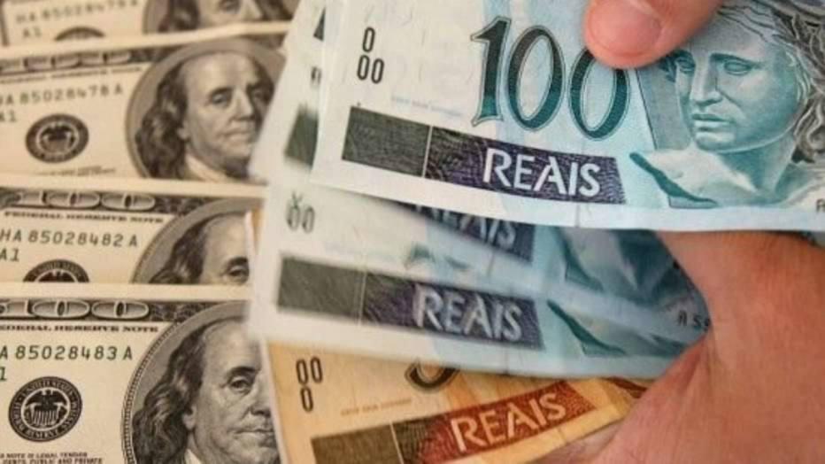 Dólar, Peso ou Real? Que moeda levar a Bariloche?