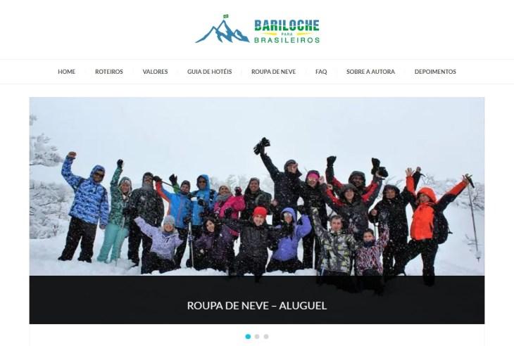blog bariloche para brasileiros