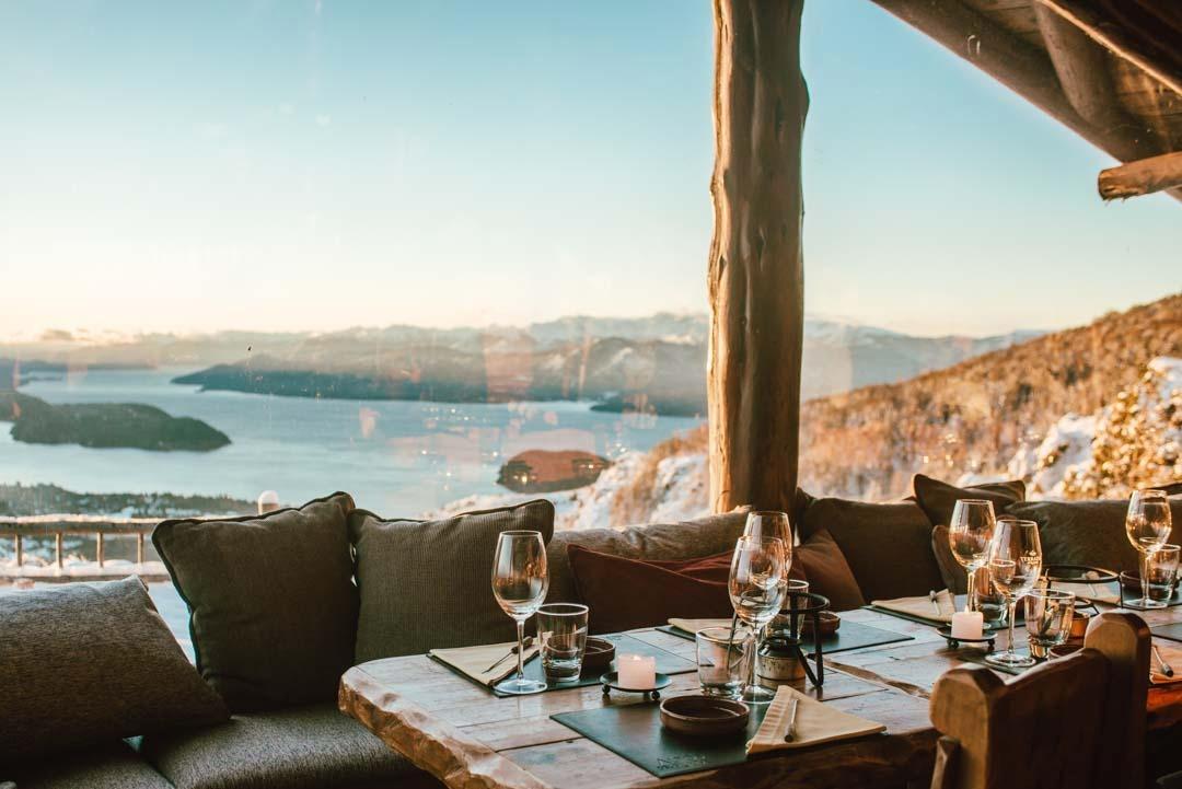 Como viajar a Bariloche na alta temporada e ainda assim economizar