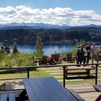 Bariloche Beer Experience - tour cervejeiro artesanal
