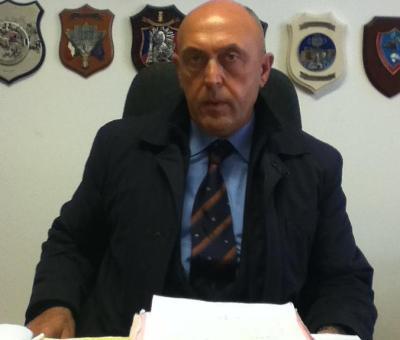 Arrestato il pubblico ministero di Lecce, favori e prestazioni sessuali