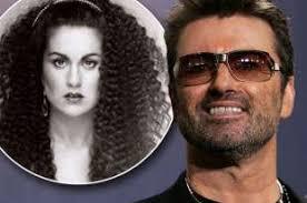 Il 25 Dicembre 2019 muore Melanie Panayiotou, sorella della pop star George Michael: coincidenza mortale?