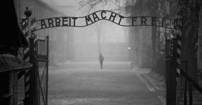 Auschwitz Birkenau Al castello svevo di Trani in una mostra per non dimenticare