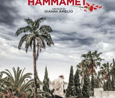 Hammamet – Il nuovo film di Gianni Amelio su gli ultimi mesi di vita del leader socialista Bettino Craxi