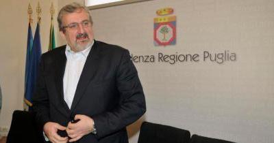 Emiliano: in Puglia avremo gratis il farmaco della Roche contro il Coronavirus