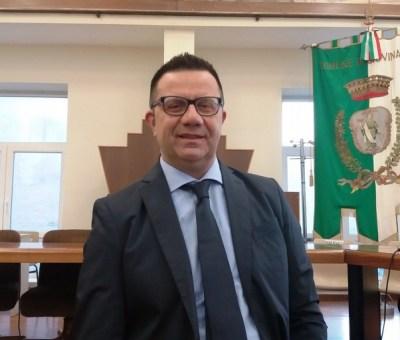 Giovinazzo – Approvato all'unanimità l'ODG sulla doppia preferenza alle regionali