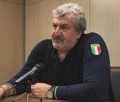 La regione Puglia aggiunge 11,5 milioni di euro per l'aiuto alle famiglie in difficoltà