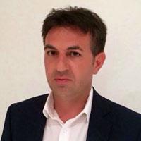 Comune di Bari: l'assessore D'Adamo prolunga i tempi per la riscossione dei tributi