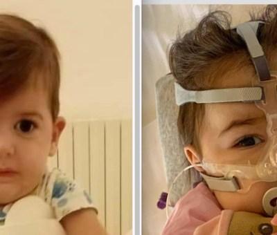 Approvato dall'AIFA il farmaco Zolgensma per i bambini affetti da SMA1 – Un grande passo per la sanità italiana