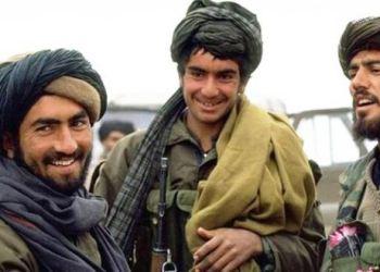 IS-Taliban ও Al Qaeda মধ্যে পার্থক্য?