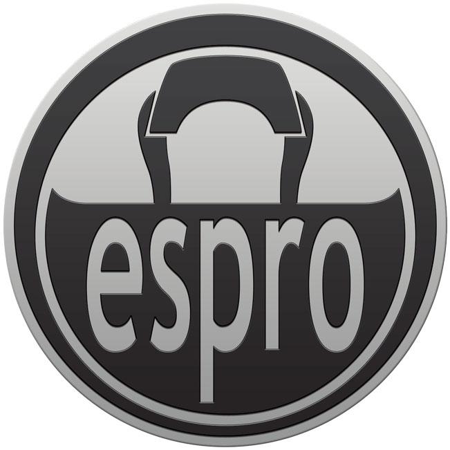 Espro Espro