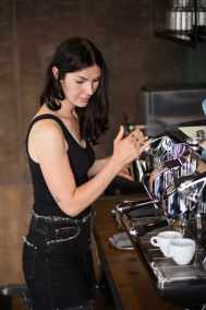 black_eagle_cafe_specialite_coffee