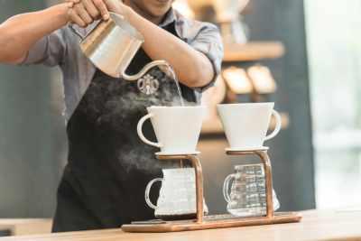slow_coffee_bourbon_pointu_torrefacteur_arabica_laurina