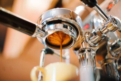 barista reunion cafe specialite bourbon arabica 974 tourisme irt 5
