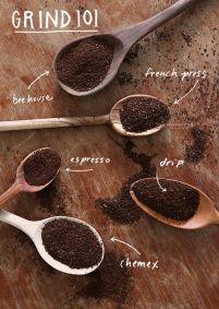 preparer cafe machine espresso reunion bourbon barista 1
