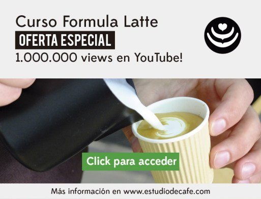 promo-formula-latte-verde