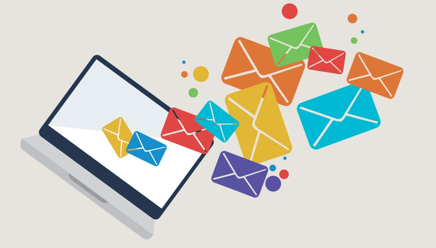 I BAR E L'EMAIL MARKETING, QUESTA SCONOSCIUTA!