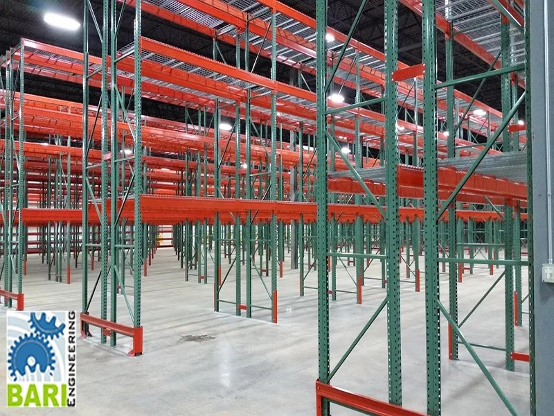 Bari-Steel-Rack-Warehouse-Racking-3.jpg