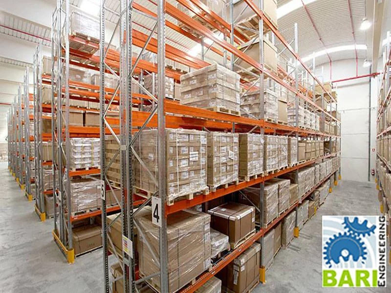Bari-Steel-Rack-Warehouse-Racking-4.jpg