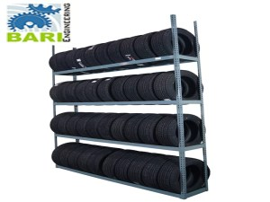 Bari-Steel-Rack-Tire-Racks-4.jpg