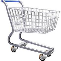 Shopping Cart Trolleys ,Grocery Cart and Supermarket Trolley
