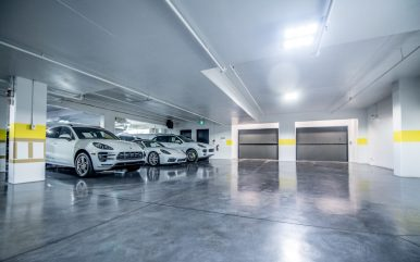 Porsche6