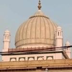 12 Wonders of Jamaat