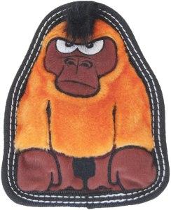 Outward House Ape Plush