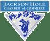 Jackson Hole Chamber of Commerce