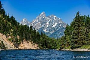 JimBetz-2015-landscape-winner-sm