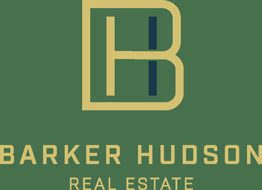 Barker Hudson