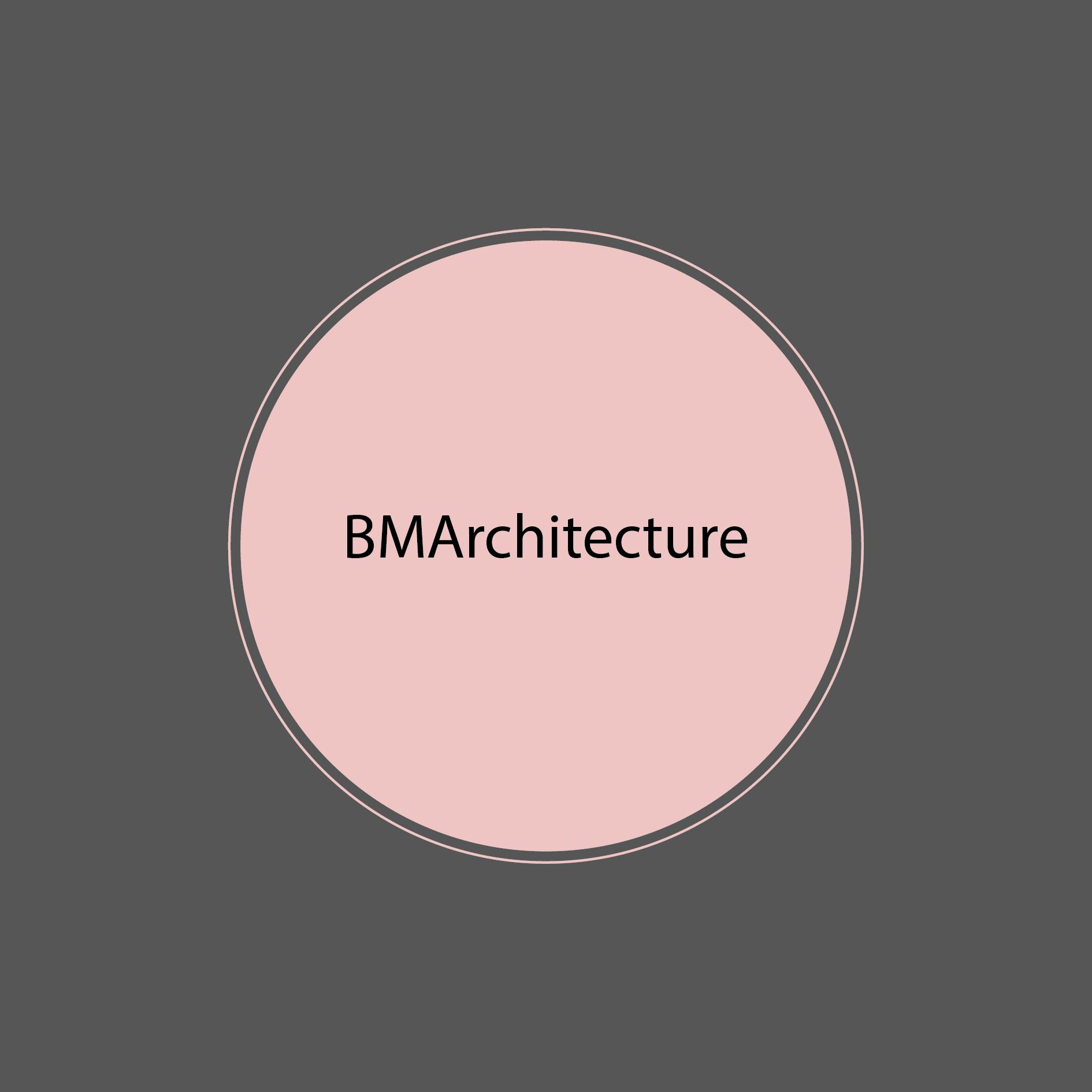 Barker Murray Architecture