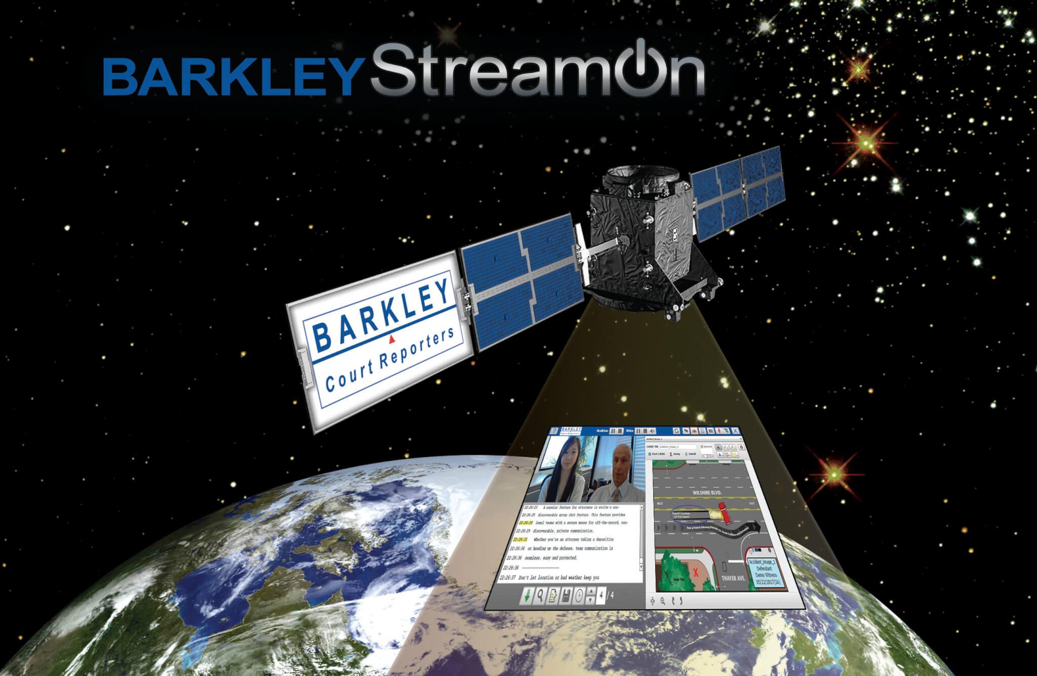 BarkleyStreamOn-FactSheet-55x85_postcard-front_201707