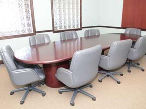 conference-room-albany-ny-2