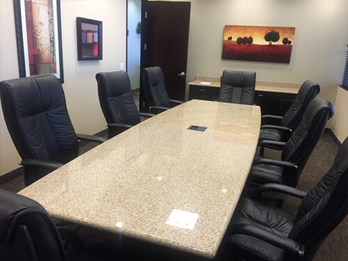 conference-room-henderson-nv-2