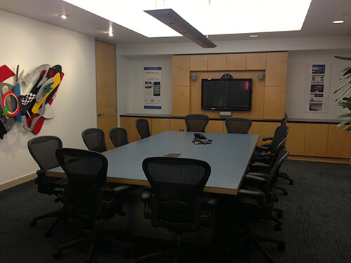 conference-room-los-angeles-ca-1