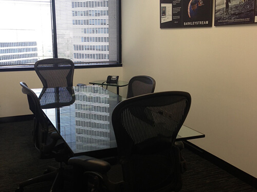 conference-room-los-angeles-ca-2