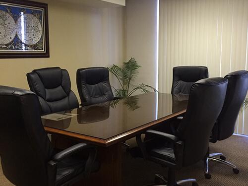 conference-room-riverside-ca-1
