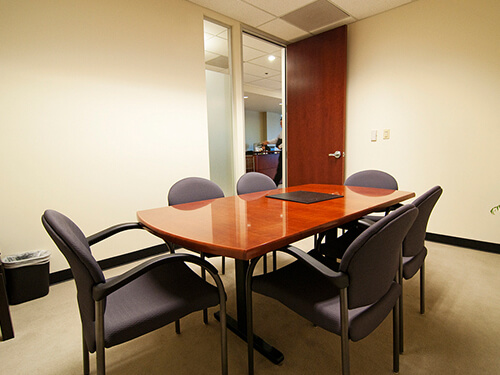 conference-room-sacramento-ca-2