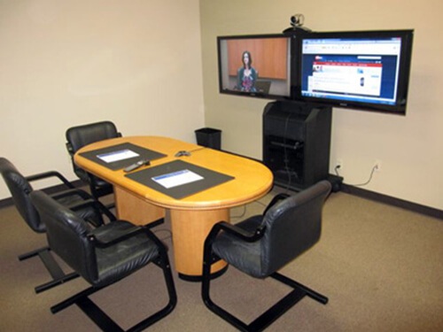 conference-room-san-jose-ca-3