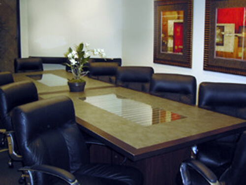 conference-room-woodland-hills-ca-1