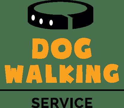 Image result for dog walker clipart