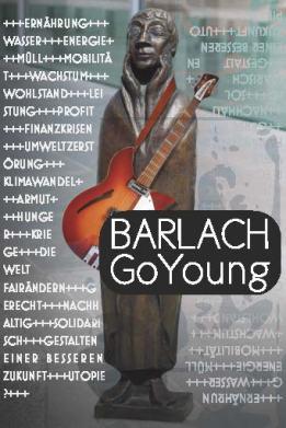 Barlach GoYoung 2015
