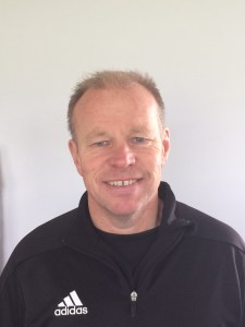 Andy Carnall Candrew Carnall PGA Qualified Golf Professional Pro Golfer