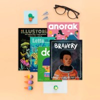 Read: 10+ Fresh and Engaging Magazines for Kids