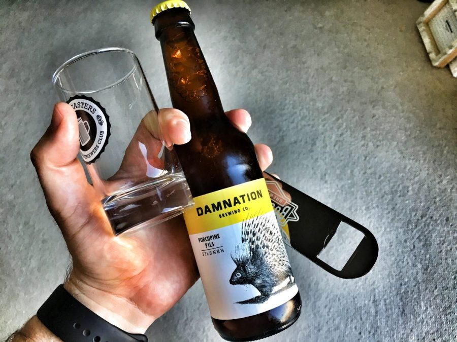 Damnation_Brewing_Co_Porcupine_Pilsner