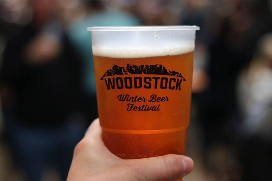 woodstock winter beer festival 2018 04