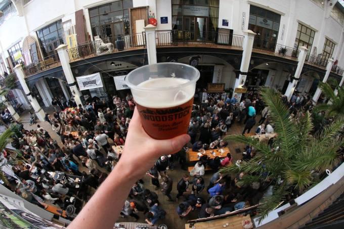 woodstock winter beer festival 2018 01