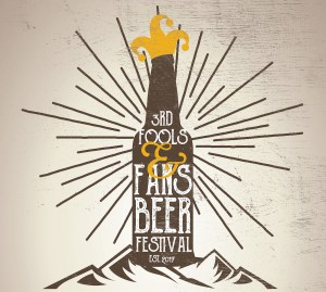 2019 Fools & Fans Beer Festival 02