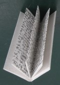 Clare script 2